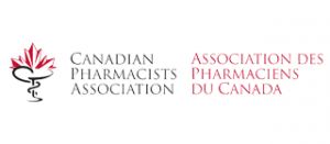 Canadian Pharmacists Association