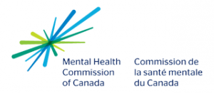 Mental Health Commision of Canada