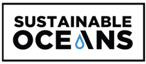 Sustainable Oceans