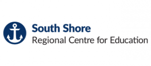 South Shore Regional Centre for Education
