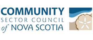 Community Sector Council of Nova Scotia