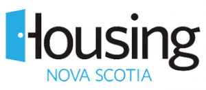 Housing Nova Scotia
