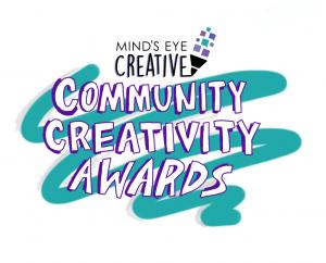 creativity_award_community_development_graphic_recording_conference_scribe_artist_illustrator (1)
