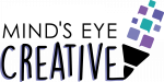 Mind's Eye Creative Consulting