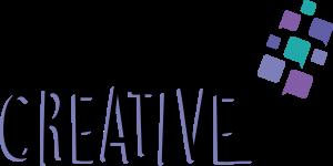 http://www.mindseyecreative.ca/wp-content/uploads/2020/03/cropped-Minds_Eye_Logoa.png