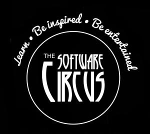 social promo software circus1