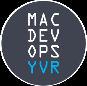 MDOYVR-circle-logo