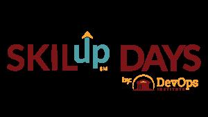 SKILup-Days-1