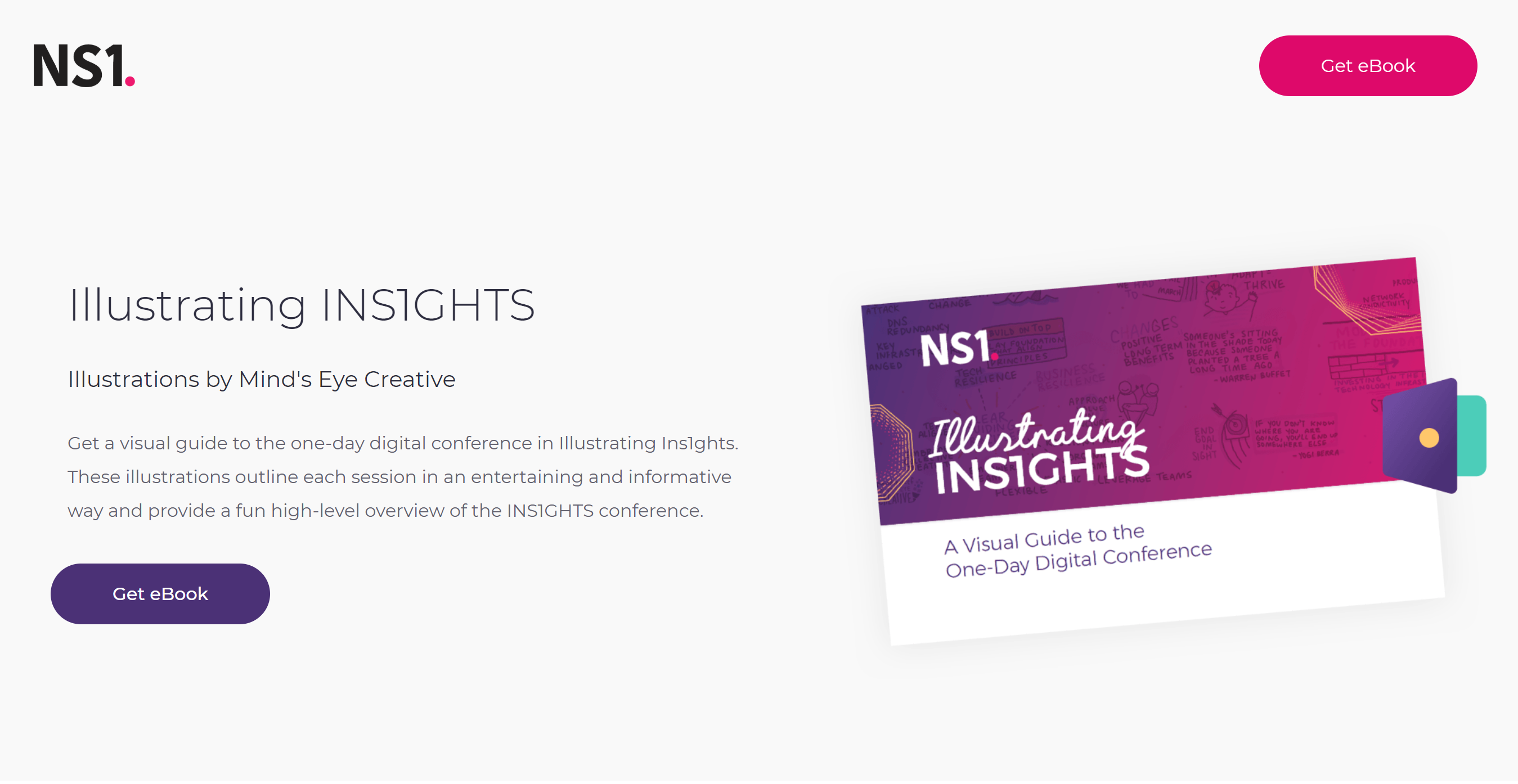 ins1ghts ebook