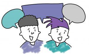 company culture_graphic facilitation_sketchnote_draw_doodle_record_illustrate (2)