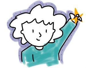 company culture_graphic facilitation_sketchnote_draw_doodle_record_illustrate (3)