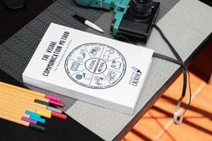 visual communication ebook ashton rodenhiser minds eye creative graphic recording facilitation sketchnote