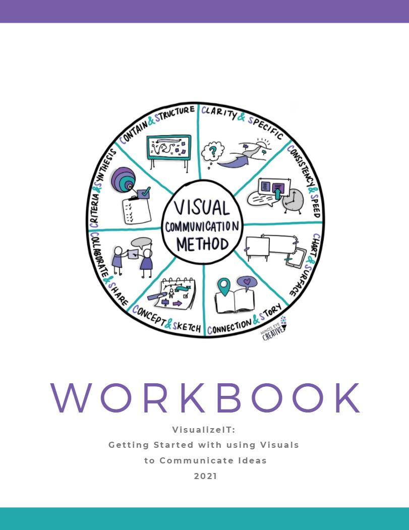 workbook image
