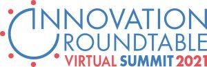 IR-Virtual-Summit-2021-logo-color-v3-Kim-Veloso
